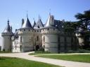 Chaumont-sur-Loire.jpg