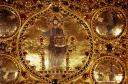 Civilisation byzantine