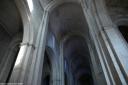 Arles, basilique Saint-Trophime