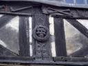 Aître Saint-Maclou (détail)