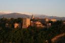 El Alhambra