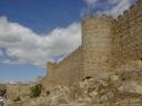 Villes au Moyen Age