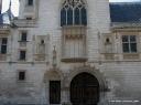 jcoeur facade2
