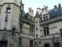 Hôtel de Cluny