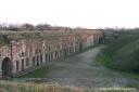 Fort de Bessoncourt