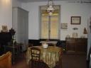 Appartement du familistère de Guise - pièce n°1