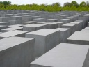 Mémorial de l'Holocauste Berlin