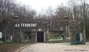Ligne Maginot - Fort de Frémont