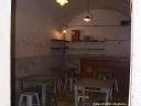 Ligne maginot - Café