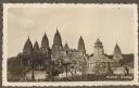 Pavillon d'Angkor Vat 3
