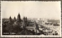 Pavillon d'Angkor Vat