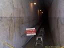 Ligne maginot - couloir
