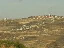 Colonie de Karmet-Sur