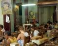 Propagande cubaine : Che Guevara et Camilo Cienfuegos