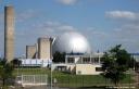 Avoine-Chinon, la première centrale nucléaire française