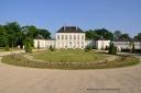 Le parc du Grand Blottereau 2