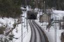Lyon-Turin:ligne historique du tunnel du Fréjus1