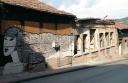 Fresques urbaines, Veliko Tarnovo, Bulgarie (4)