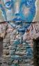 Fresques urbaines, Veliko Tarnovo, Bulgarie (3)