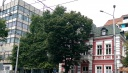Varna, Bulgarie (2)