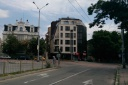 Varna, Bulgarie (3)
