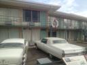 Motel Memphis