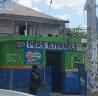 loterie père éternel (Haïti)