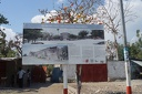 Petite Artibonite Le Palais aux 365 portes (Haïti)