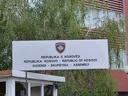 Assemblée nationale du Kosovo