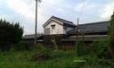 Quartier populaire, Izumisano, préfecture d'Osaka(2).